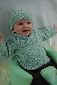 980 best knitting babies u0026 boys images on pinterest knitting