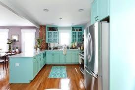 turquoise kitchen ideas gray kitchen ideas gray cabinets painted grey kitchen cabinet