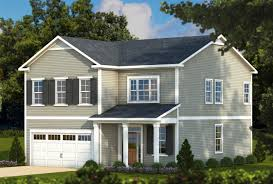 Lowcountry Homes The Boone Sabal Homes