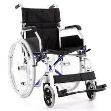 aluminium airglide self propelled wheelchair wheelchairs