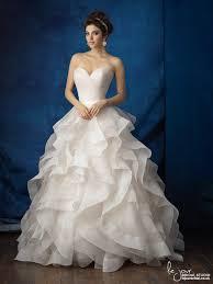 wedding dresses norwich 9375 bridal gown bridals norwich le jour bridal studio