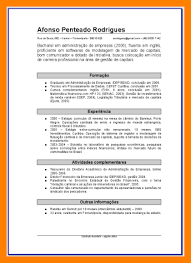 Accounts Payable Specialist Resume Sample 359407804441 What Is The Difference Between Resume And Cv Word