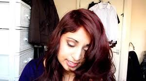 Chestnut Hair Color Pictures Dark Auburn Hair Color Medium Hair Styles Ideas 33578