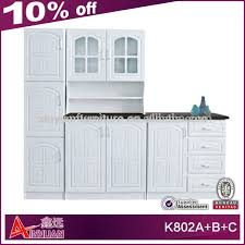 mobile home kitchen cabinets mobile home kitchen cabinets