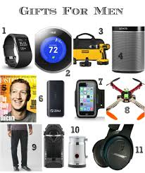 Gift Ideas For Men by Last Minute Gift Ideas For Teen Boys And Men That Don U0027t Feel Last