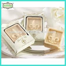 cheap wedding gift ideas cheap button shape soap for gifts indian wedding gift ideas buy