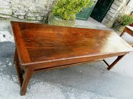 french farmhouse table for sale 18th century french farmhouse table 98 inch length for sale