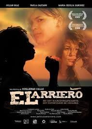 El arriero (2009) [Latino]