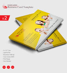 100 premium business cards design templates free free