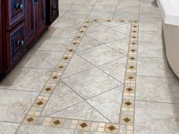 Bathroom Floor Tiling Ideas by Bathroom Awesome Black White Bathroom Floor Tile Ideas Matched