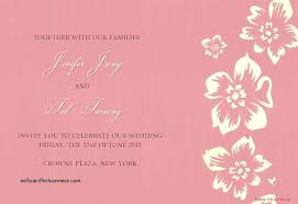 electronic wedding invitations free electronic invitations 5525 also invite templates free e