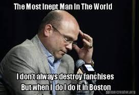 Boston Meme - vote for the finalists of the peter chiarelli meme contest photos