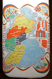 Konstanz Germany Map by A Manly Textile Deep In The Heart Of Textiles