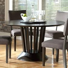 Dining Table Set Uk Cheap Dining Table Chairs Images Of Dining Room Sets Phenomenal