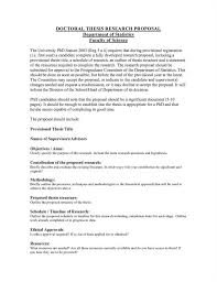Resume Seo Proposal Sample Example Seo Proposal For Client Example Seo