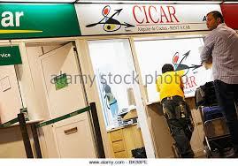 Port Elizabeth Airport Car Hire Airport Car Hire Stock Photos U0026 Airport Car Hire Stock Images Alamy