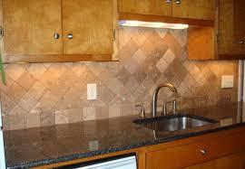 tuscan kitchen backsplash tuscan kitchen backsplash ahigo net home inspiration