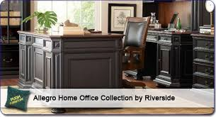Riverside Home Office Furniture Home Office Furniture San Diego Home Architecture Design