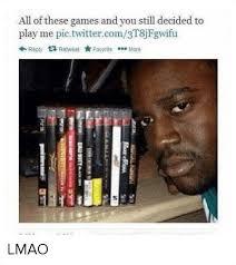Memes Video - dank video game memes video games amino