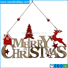 christmas grave decorations christmas grave decorations suppliers