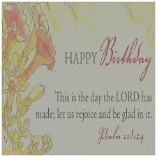 bible verses for a birthday card birthday cards best of bible verses for a birthday card bible