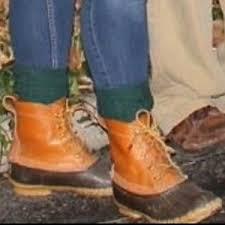 ll bean boots black friday sale 63 off l l bean shoes black friday sale l l bean wellies