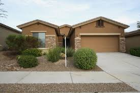 3 bedroom apartments tucson bedroom best 3 bedroom apartments tucson home design furniture