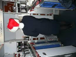 15 gifts for flight attendants u2013 heather poole