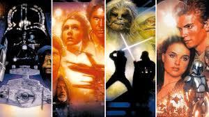 regarder film endless love streaming gratuit watch star wars online a streaming guide den of geek