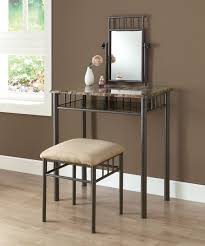 ikea vanity table with mirror and bench build your own makeup vanity bedroom small with drawers ikea mirror