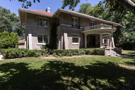 denver luxury homes and denver luxury real estate property