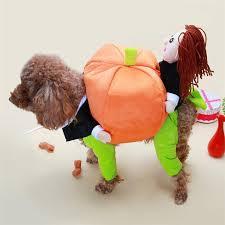 100 xxl halloween costumes women u0027s dead halloween