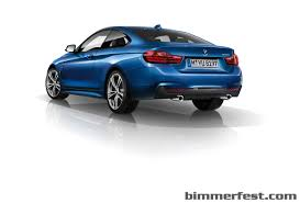 bmw 4 series m sport pictures bimmerfest bmw forums