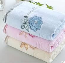 Christmas Towels Bathroom Compare Prices On Towel Gift Set Lot Online Shopping Buy Low