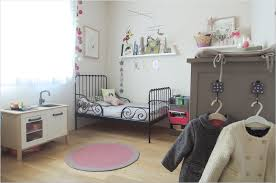 le chambre fille la chambre d alma babayaga magazine