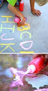 Hand Crafts For Kids To Make - 19 diy summer crafts for kids to make coco29
