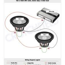 exciting wiring diagrams u2013 together with subwoofer wiring diagram