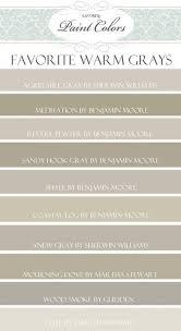 84 best paint colors images on pinterest colors living room