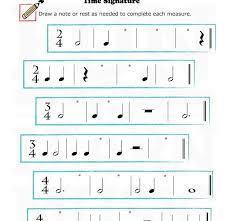22 best time signature images on pinterest music lessons music