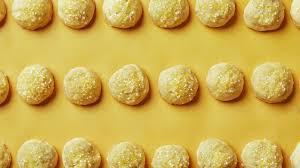 anise cookies recipe bon appetit
