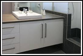 amish made bathroom cabinets enchanting kitchen cabinet design mirror sink custom made bathroom