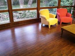 Laminate Flooring Expansion 5 Important Tips During Flooring Installation
