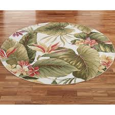 Tropical Accent Rugs Floor Gorgeous Frontgate Rugs For Floor Accessories Ideas