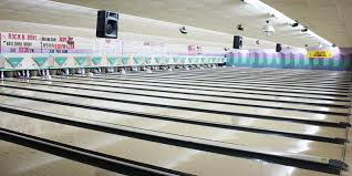 herrill lanes island bowling with a personal touch