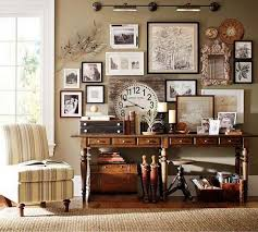 pottery barn decor ideas best 25 pottery barn style ideas on