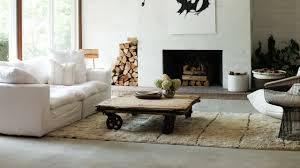 Interior Inspiration Minimal Interior Design Inspiration 115 Ultralinx