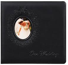 5x7 leather photo album buy wholesale topflight uni 4788 ow simulated leather professional