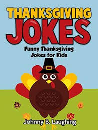 tom the turkey books for thanksgiving stories