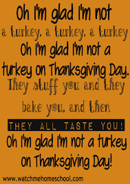 thanksgiving poem to god thanksgiving poem for a sister best images collections hd for