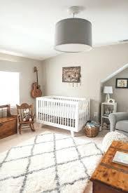 nursery rugs u2013 theoneart club